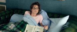 photo 8/22 - Valérie Lemercier - Marie-Francine - © Gaumont Distribution