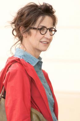 photo 13/22 - Valérie Lemercier - Marie-Francine - © Gaumont Distribution