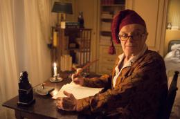 photo 11/22 - Philippe Laudenbach - Marie-Francine - © Gaumont Distribution