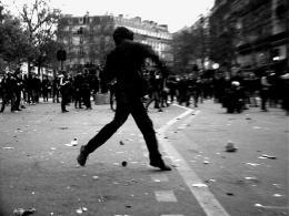 Paris est une fête - Un film en 18 vagues photo 7 sur 15