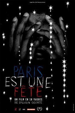 Paris est une fête - Un film en 18 vagues photo 1 sur 15