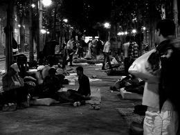 Paris est une fête - Un film en 18 vagues photo 5 sur 15