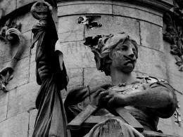 Paris est une fête - Un film en 18 vagues photo 3 sur 15