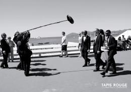 photo 11/13 - Tapis Rouge - © Wayna Pitch