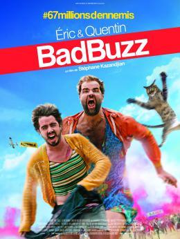 Bad Buzz photo 3 sur 7