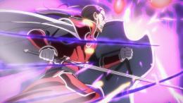 photo 11/12 - Sword Art Online - The Movie : Ordinal Scale - © EuroZoom
