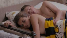14 ans - Premier Amour Gleb Kalyuzhny, Ulyana Vaskovich photo 3 sur 10