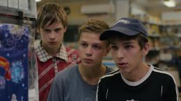 14 ans - Premier Amour Gleb Kalyuzhny photo 6 sur 10