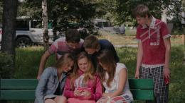14 ans - Premier Amour Gleb Kalyuzhny photo 10 sur 10
