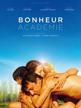 Bonheur Académie Affiche Bonheur Académie photo 6 sur 10