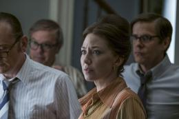 photo 20/31 - Pentagon Papers - © Universal Pictures International France