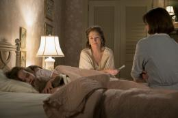 photo 7/31 - Pentagon Papers - © Universal Pictures International France