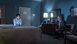photo 2/31 - Pentagon Papers - © Universal Pictures International France