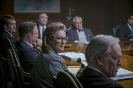 photo 24/31 - Pentagon Papers - © Universal Pictures International France