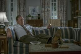 photo 12/31 - Pentagon Papers - © Universal Pictures International France