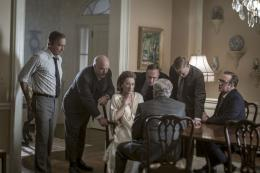 photo 15/31 - Pentagon Papers - © Universal Pictures International France