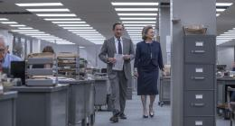 photo 14/31 - Pentagon Papers - © Universal Pictures International France