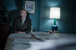 photo 21/31 - Pentagon Papers - © Universal Pictures International France