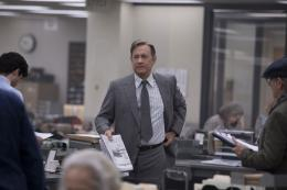 photo 13/31 - Pentagon Papers - © Universal Pictures International France
