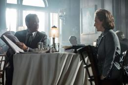 photo 31/31 - Pentagon Papers - © Universal Pictures International France