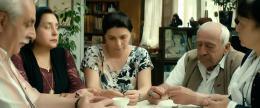 Une famille heureuse Ia Shugliashvili photo 1 sur 10