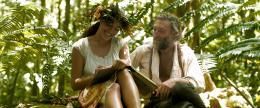 photo 2/13 - Gauguin - Voyage de Tahiti - © Studio Canal