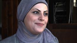 Islam pour mémoire photo 6 sur 7