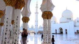 Islam pour mémoire photo 7 sur 7
