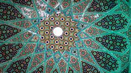 Islam pour mémoire photo 1 sur 7