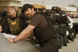 Criminal Squad photo 4 sur 15