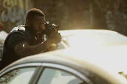 photo 11/15 - Criminal Squad - © Metropolitan Filmexport