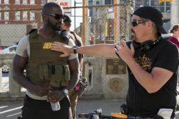 photo 14/15 - Criminal Squad - © Metropolitan Filmexport