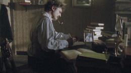 photo 8/11 - Inferno d'August Strindberg - © Cinéma Saint-André des Arts