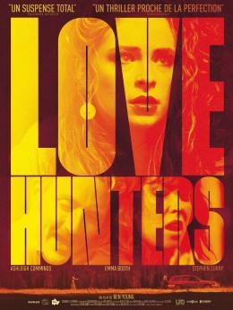 Love Hunters photo 3 sur 10