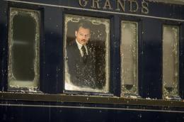 photo 5/19 - Le Crime de l'Orient Express - © 20th Century Fox
