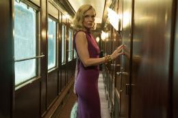 photo 11/19 - Le Crime de l'Orient Express - © 20th Century Fox