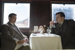 photo 6/19 - Le Crime de l'Orient Express - © 20th Century Fox