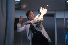 photo 21/25 - L'Expérience Interdite - Flatliners - © Sony Pictures France