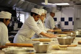 À la recherche des femmes chefs photo 10 sur 19