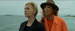 Chouquette Michèle Laroque et Sabine Azéma photo 4 sur 8