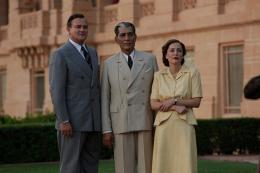 Hugh Bonneville Le Dernier vice-roi des Indes photo 1 sur 42