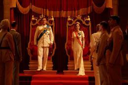 Hugh Bonneville Le Dernier vice-roi des Indes photo 4 sur 42
