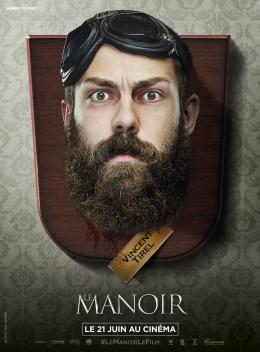 photo 48/50 - Le Manoir - © Gaumont