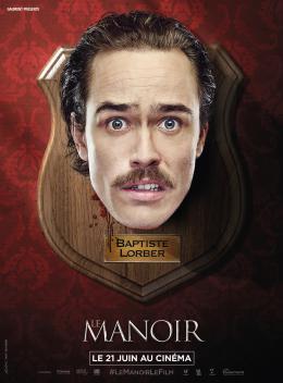 photo 47/50 - Le Manoir - © Gaumont
