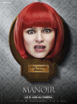 photo 45/50 - Le Manoir - © Gaumont