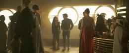 photo 40/60 - Solo : A Star Wars Story - © The Walt Disney Company