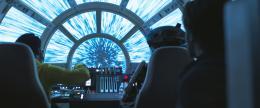 photo 56/60 - Solo : A Star Wars Story - © The Walt Disney Company