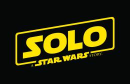 Solo - A Star Wars Story photo 1 sur 1
