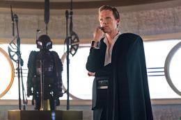 photo 28/60 - Solo : A Star Wars Story - © The Walt Disney Company