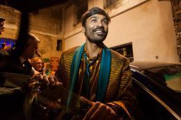 photo 5/5 - L'Extraordinaire voyage du fakir - © Sony Pictures